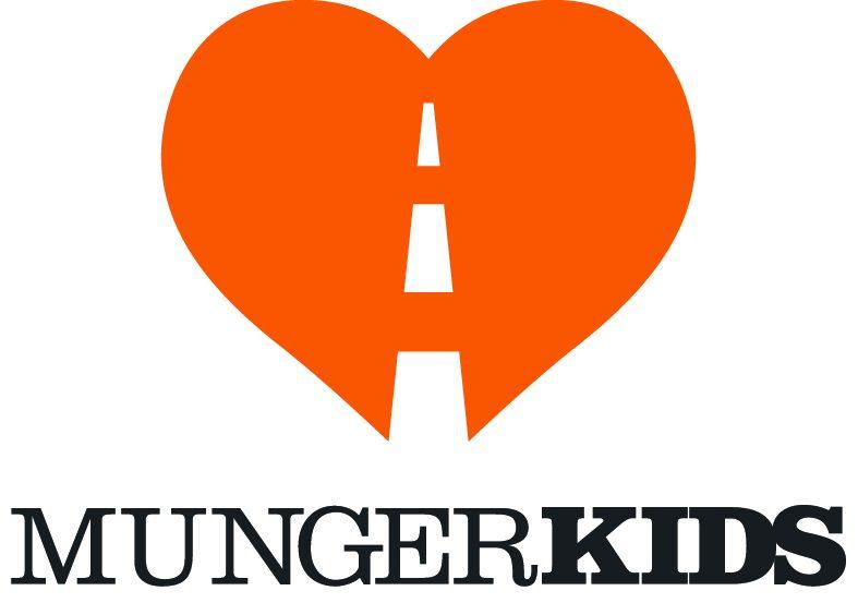 Munger Kids