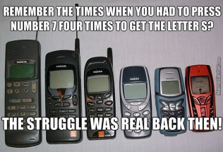 just-found-my-old-cellphone_o_4235237