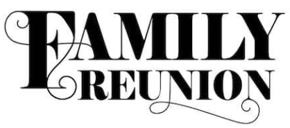 family-reunion-text-design-vintage-260nw-1205393545