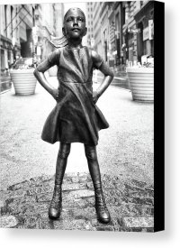 1-fearless-girl-2-rand-canvas-print
