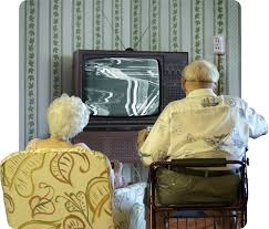 old-people-watching-tv